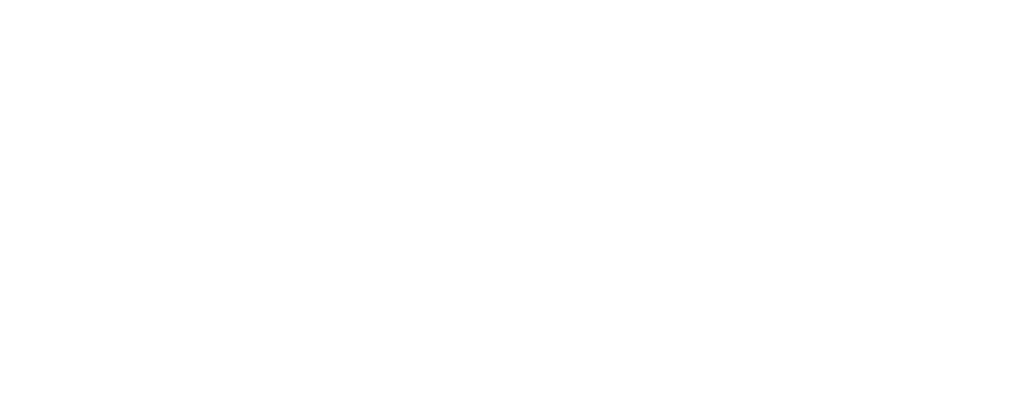 Sustainable Guides